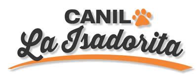Canil La Isadorita